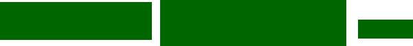 Prima Verde, Inc.